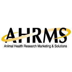AHRMS, Inc.